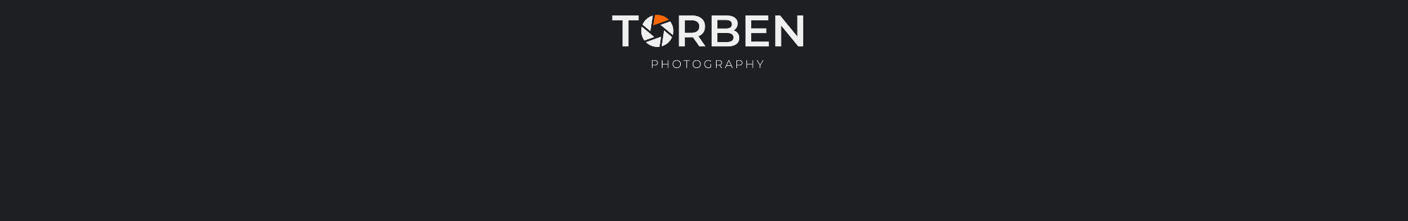 Torben Photography